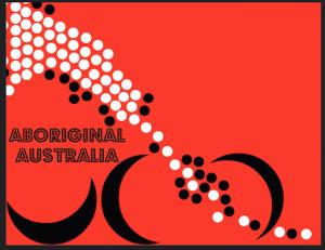 Kaylin Greer ('17), Aboriginal Australia