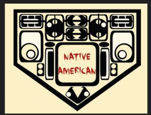 Kaylin Greer ('17), Native American (Northwest Coast)
