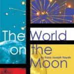 World-on-the-moon