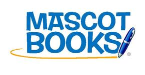 mascotbooks