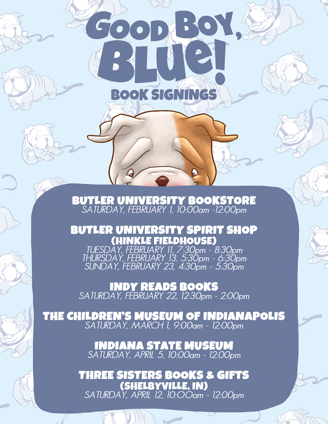 butlerblue-booksignings