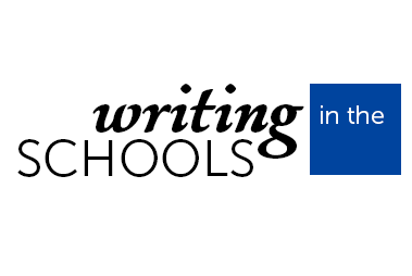 Brand new WITS blog