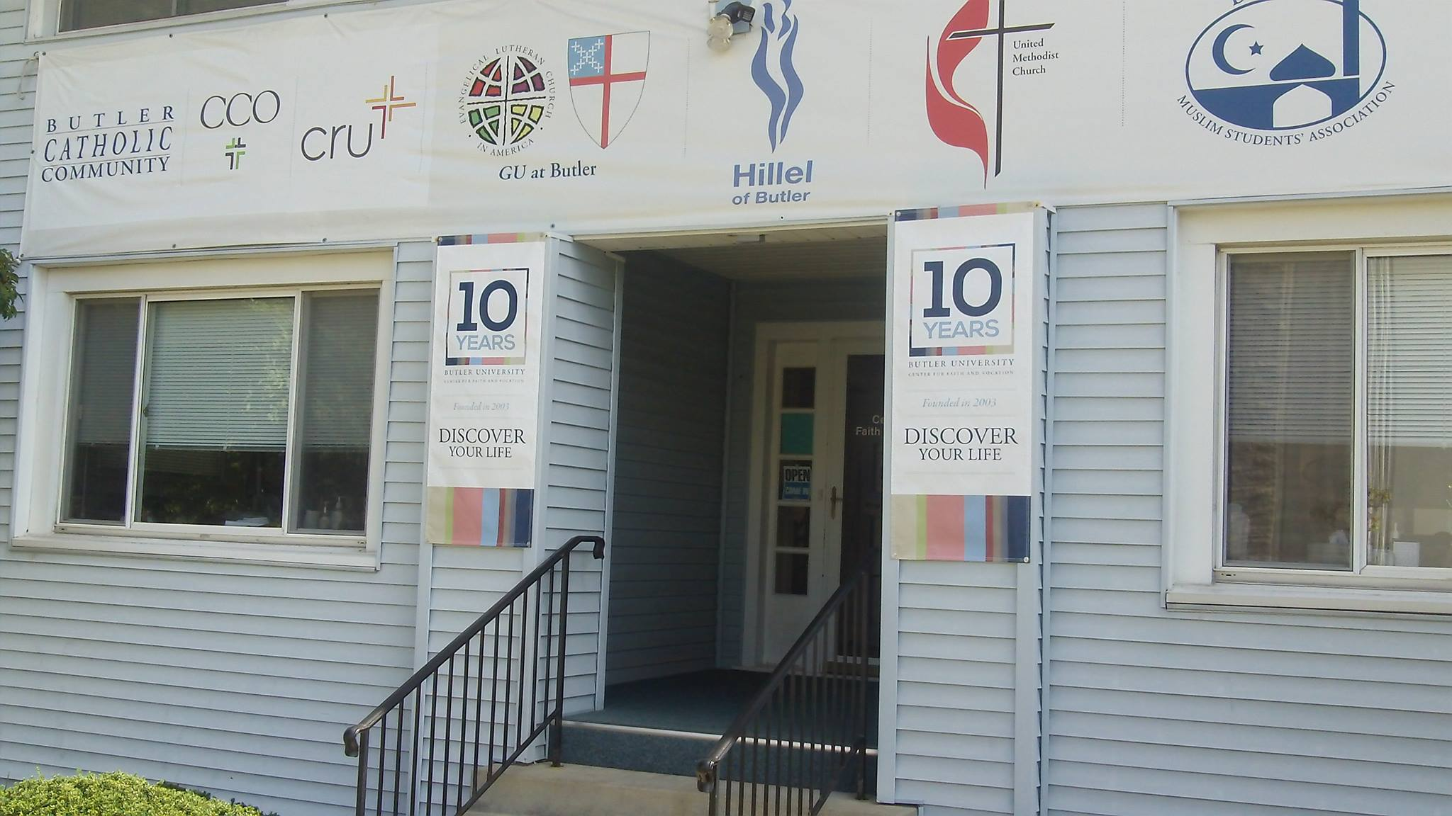 Blue House 10th Anniversary Banners.jpg
