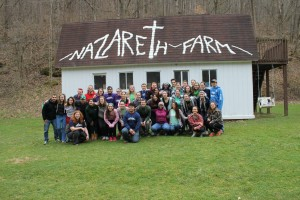 naz farm group