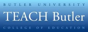 teachButlerGraphic