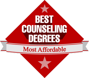 Badge-Best-Counseling-Degrees-300x265