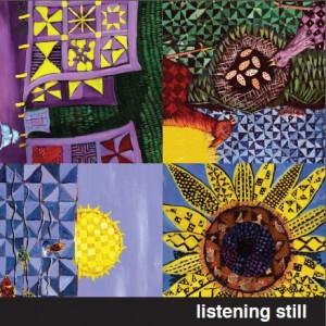 listening still cover