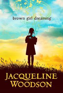 browngirldreaming