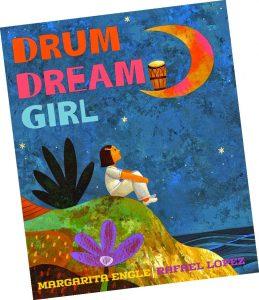 drumdreamgirl