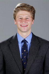 Nolan Schloneger