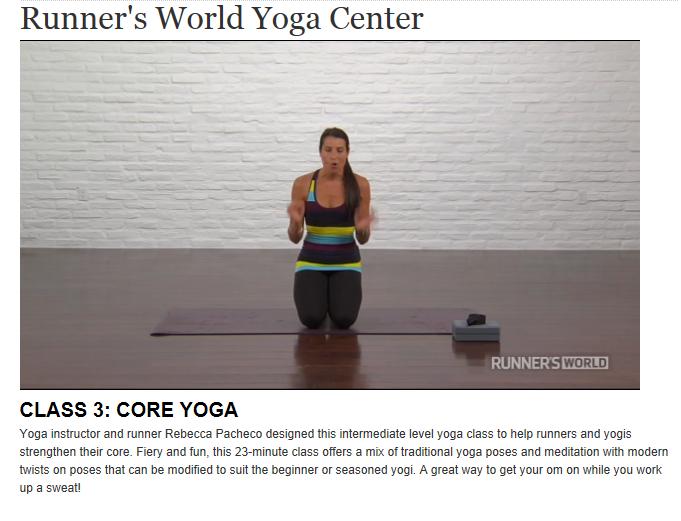 runner yoga 3