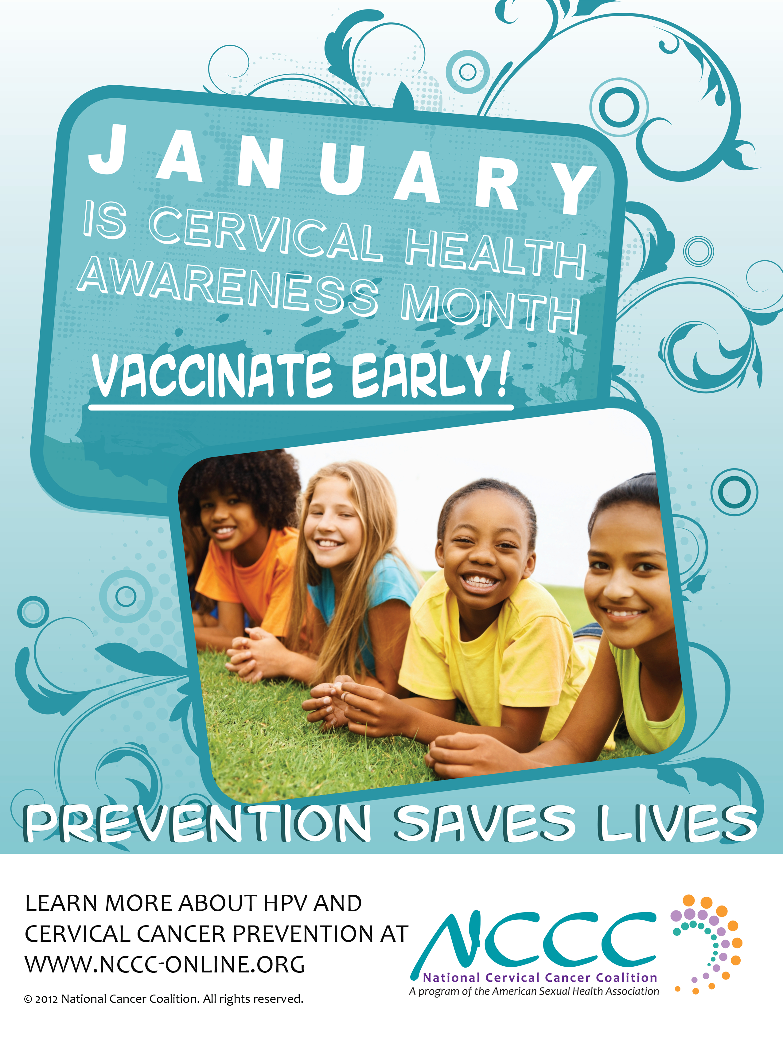 NCCC_January_Poster_Vaccinate