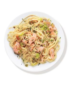 salmon-leek-pasta_300