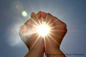 sun-exposure-benefits[1]