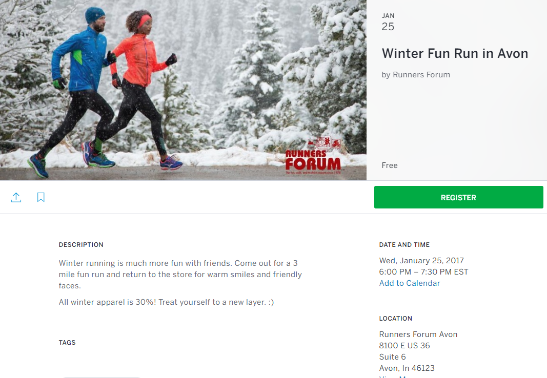winter-fun-run