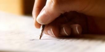 Writing-a-list-1024x692