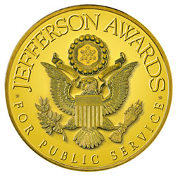 jeffersonaward