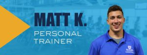 MATT K