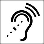Sound Enhancement