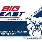 big east web