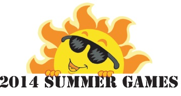 Summer-Games-logo