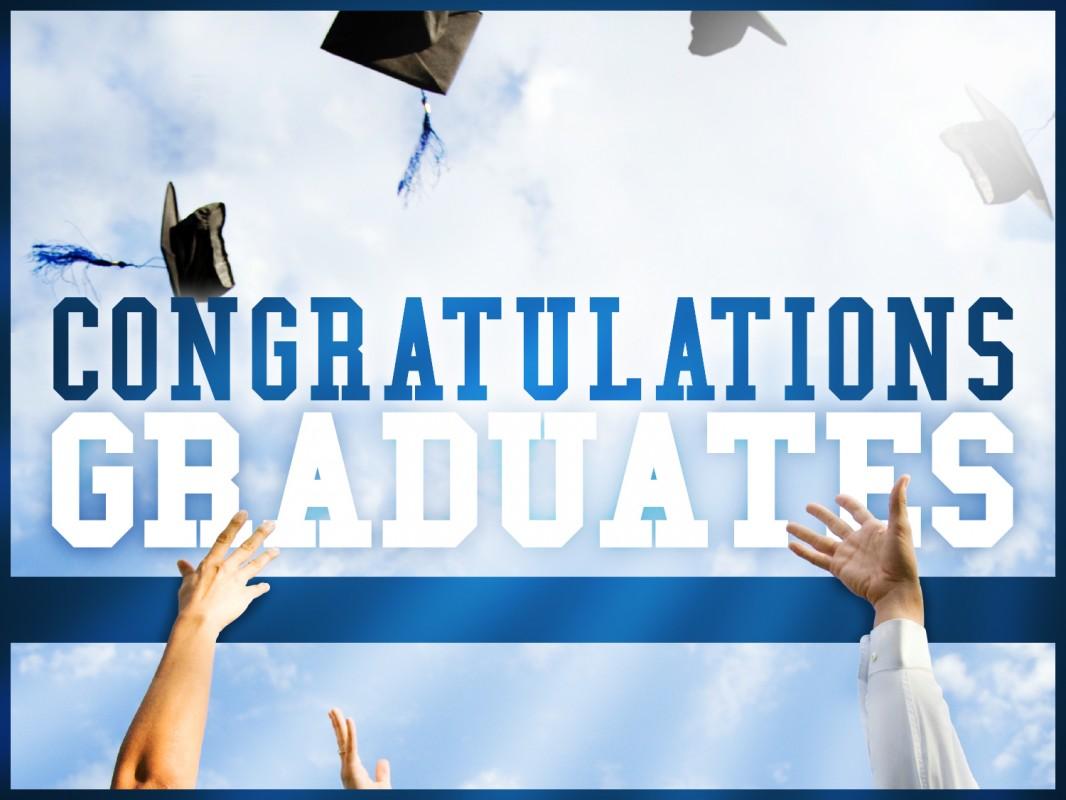 congrats_grads