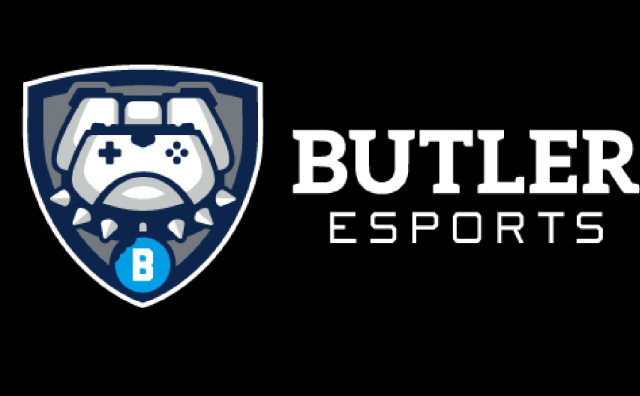 Butler E-Sports