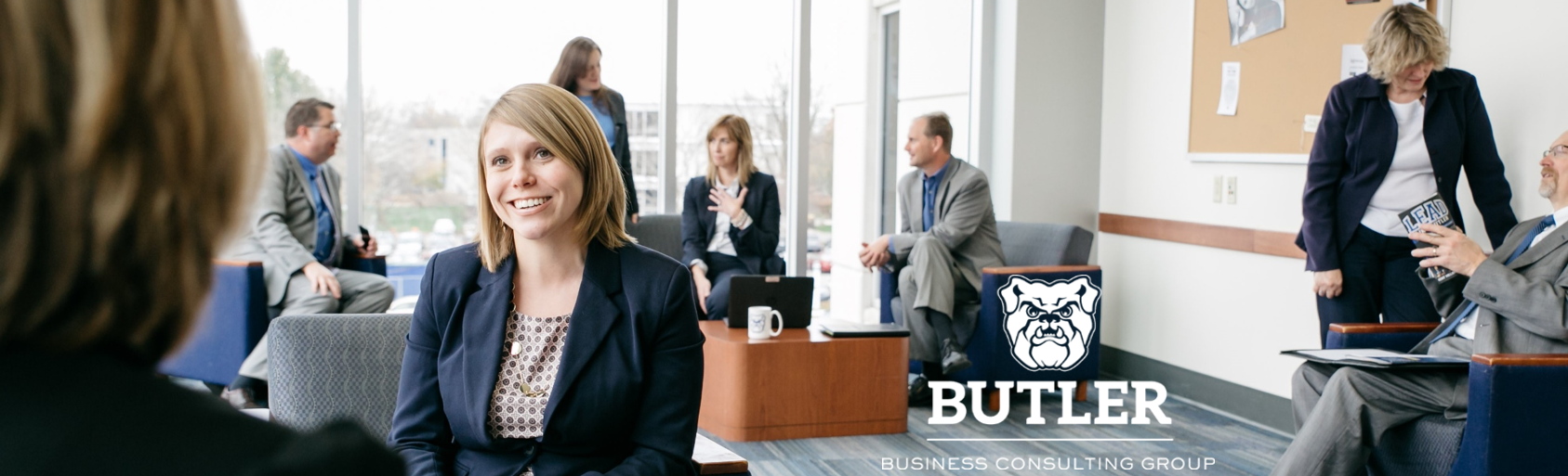 Butler Business Consulting Group
